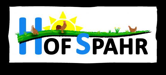 Hof Spahr